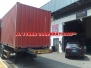 20FT Container 1
