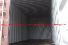 20ft-container-to-brunei-1