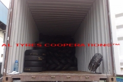 20ft-container-to-brunei-2