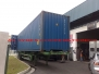 40FT Container 3