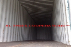 40ft-container-to-georgia-2
