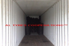 40ft-container-to-georgia-3