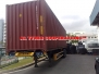 40FT Container 5