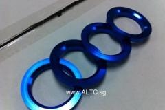 alloy-blue