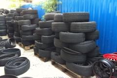 scrap-tyres-1-3