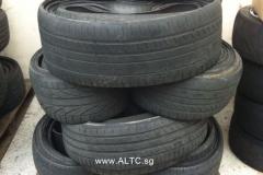 scrap-tyres-1-4
