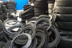 scrap-tyres-1-5