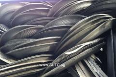 scrap-tyres-1-7