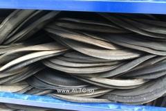 scrap-tyres-1-8