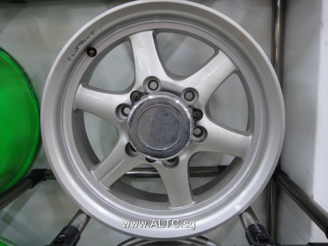 alloy15-1