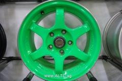 alloy15-2