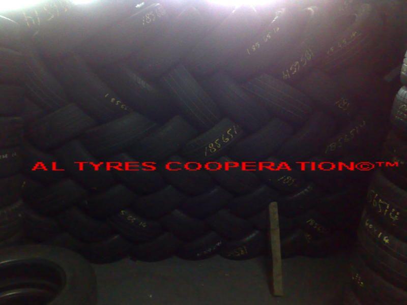 export-tyres-stocks
