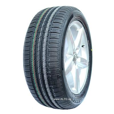 Bridgestone ER42 RFT