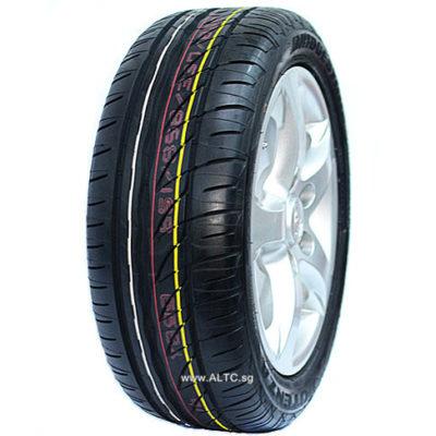Bridgestone-RE002