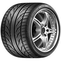 Dunlop-Direzza-DZ101