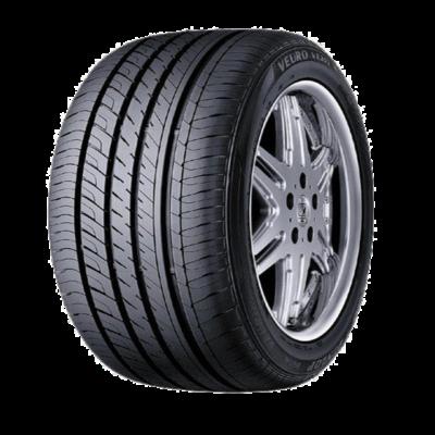 Dunlop-VE302