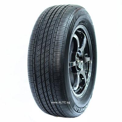 Michelin MXV4