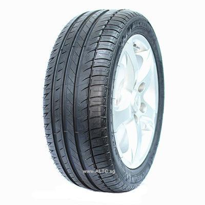 Michelin PE2
