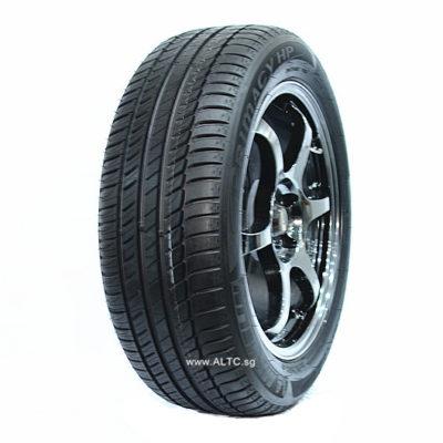 Michelin-Primacy-HP-rft