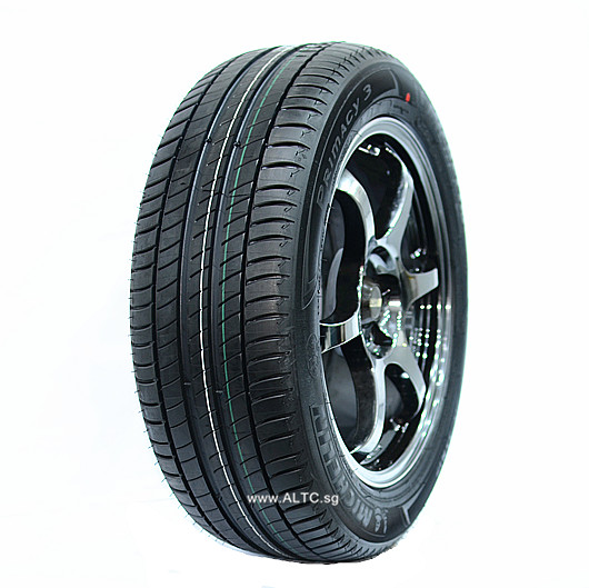 michelin primacy 3 michelin primacy 3 tyre review tyre reviews best tyres 2014 auto express. Black Bedroom Furniture Sets. Home Design Ideas
